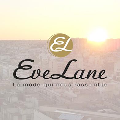 Evelane