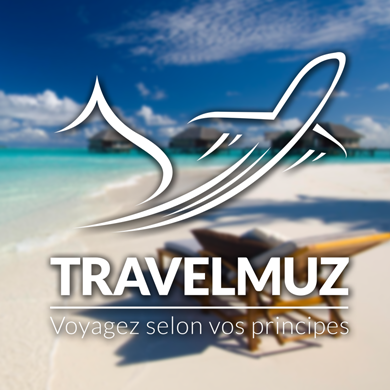 Travelmuz-test